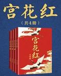 宫花红(全四册)